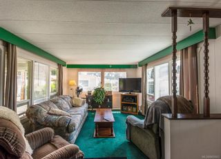 Photo 19: 71 2911 Sooke Lake Rd in : La Goldstream Manufactured Home for sale (Langford)  : MLS®# 869903