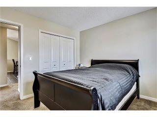 Photo 19: Silverado Home Sold in 25 Days by Steven Hill - Calgary Realtor