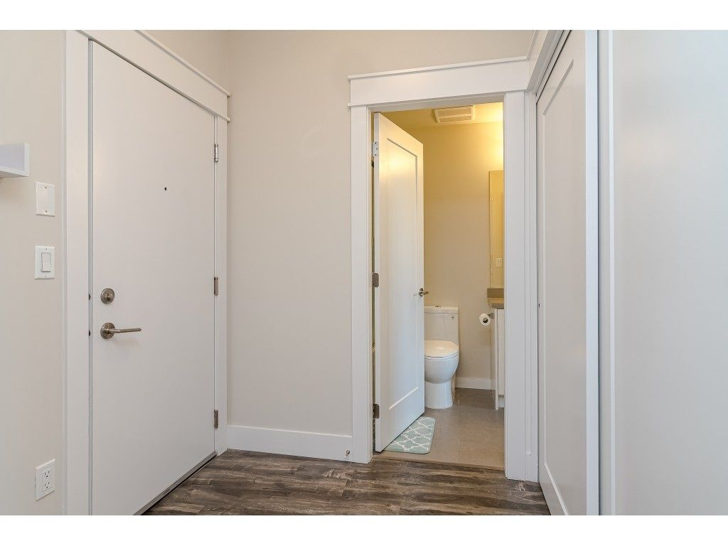 """Photo 2: Photos: 315 19228 64 Avenue in Surrey: Clayton Condo for sale in """"FOCAL POINT"""" (Cloverdale)  : MLS®# R2481765"""