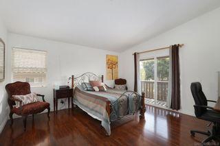 Photo 9: CARLSBAD SOUTH Condo for sale : 2 bedrooms : 6377 Alexandri Cir in Carlsbad