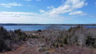 Photo 9: 5439 Highway 3 in East Jordan: 407-Shelburne County Residential for sale (South Shore)  : MLS®# 202106869