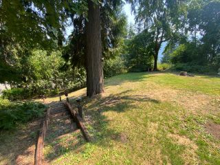 Photo 48: 1832 RIDGEWOOD ROAD in Nelson: House for sale : MLS®# 2459910