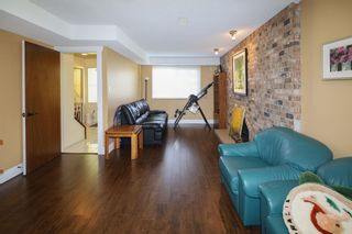 Photo 16: 6220 ROSS Street in Vancouver: Knight House for sale (Vancouver East)  : MLS®# R2603982