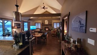 Photo 13: 283131 RANGE ROAD. 51 in Rural Rocky View County: Rural Rocky View MD Detached for sale : MLS®# A1079594