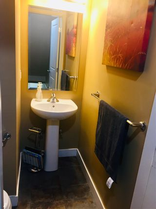 Photo 9: 55 11282 COTTONWOOD Drive in Maple Ridge: Cottonwood MR Townhouse for sale : MLS®# R2560689
