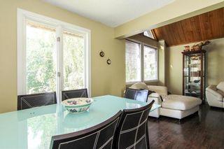 Photo 11: 14719 DEER RIDGE Drive SE in Calgary: Deer Ridge House for sale : MLS®# C4133557
