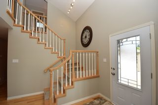 Photo 48: 3 RED RIVER Place in St Andrews: St Andrews on the Red Residential for sale (R13)  : MLS®# 1723632