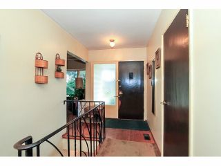 """Photo 6: 2227 HAVERSLEY Avenue in Coquitlam: Central Coquitlam House for sale in """"CENTRAL COQUITLAM"""" : MLS®# V1073066"""