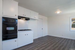 Photo 5: 10945 Arroyo Drive in Whittier: Residential for sale (670 - Whittier)  : MLS®# PW21114732