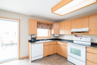 Photo 6: 118 Easy Street in Winnipeg: Normand Park House for sale (2C)  : MLS®# 1524526