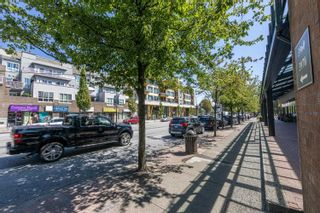 Photo 20: 706 3920 HASTINGS Street in Burnaby: Willingdon Heights Condo for sale (Burnaby North)  : MLS®# R2581245