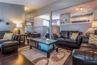 Photo 4: 180 Charing Cross Crescent in Winnipeg: Residential for sale (2F)  : MLS®# 1827431