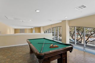 Photo 17: Condo for sale : 1 bedrooms : 1501 Front Street #310 in San Diego