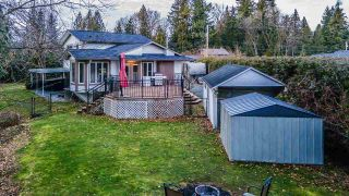 Photo 11: 32358 MCBRIDE Avenue in Mission: Mission BC House for sale : MLS®# R2545302