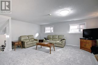 Photo 31: 95 Castle Crescent in Red Deer: House for sale : MLS®# A1144675