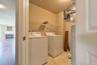 Photo 23: 410 10221 111 Street in Edmonton: Zone 12 Condo for sale : MLS®# E4264052