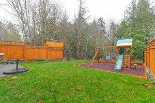 Photo 42: 2637 Traverse Terr in : La Atkins House for sale (Langford)  : MLS®# 865527