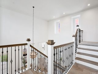Photo 47: 15 Raeburn Lane in Coto de Caza: Residential for sale (CC - Coto De Caza)  : MLS®# OC21178192