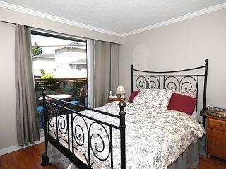 Photo 8: # 104 2545 LONSDALE AV in North Vancouver: Upper Lonsdale Condo for sale : MLS®# V1105829