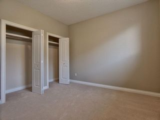 Photo 15: 706 Canoe Avenue SW: Airdrie Detached for sale : MLS®# A1087040