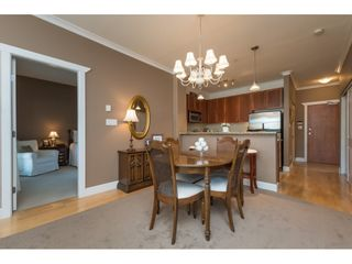 """Photo 4: 127 4280 MONCTON Street in Richmond: Steveston South Condo for sale in """"THE VILLAGE AT IMPERIAL LANDING"""" : MLS®# R2349363"""