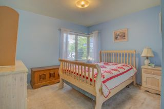 Photo 13: 766 W 64TH Avenue in Vancouver: Marpole House for sale (Vancouver West)  : MLS®# R2581229
