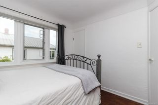 Photo 19: 3240 Irma St in Saanich: SW Tillicum House for sale (Saanich West)  : MLS®# 841422