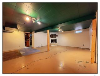 Photo 21: 502 101st Street in North Battleford: Riverview NB Residential for sale : MLS®# SK864238