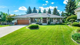 Main Photo: 120 Varsity Estates Place NW in Calgary: Varsity Detached for sale : MLS®# A1146834