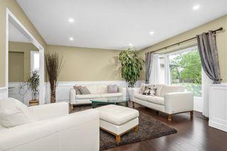 Photo 3: 159 Lindenwood Drive West in Winnipeg: Linden Woods Residential for sale (1M)  : MLS®# 202013127
