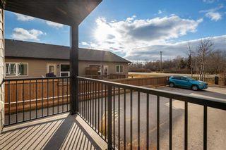 Photo 5: 101 135 MAIN Street in Landmark: R05 Condominium for sale : MLS®# 202100728