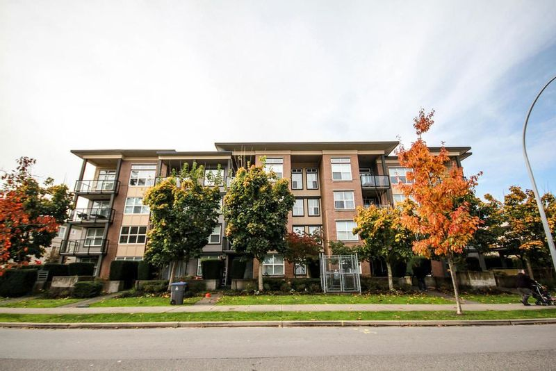 FEATURED LISTING: 420 - 10707 139 Street Surrey
