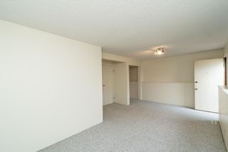 Photo 28: 5428 55 Street: Beaumont House for sale : MLS®# E4265100
