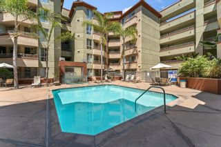 Photo 15: Condo for sale : 1 bedrooms : 1501 Front Street #310 in San Diego