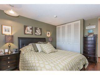 "Photo 14: 10365 SKAGIT Drive in Delta: Nordel House for sale in ""SUNBURY PARK"" (N. Delta)  : MLS®# R2137423"
