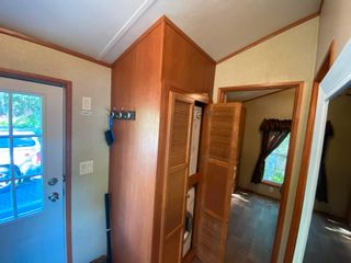Photo 17: 206 Lower Road in Pictou Landing: 108-Rural Pictou County Residential for sale (Northern Region)  : MLS®# 202115670