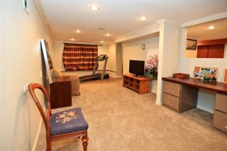 Photo 17: 6069 HOLLAND Street in Vancouver: Southlands House for sale (Vancouver West)  : MLS®# R2133046