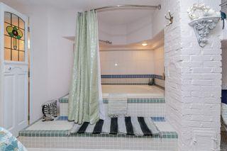 Photo 30: 9829 Spruce St in Chemainus: Du Chemainus House for sale (Duncan)  : MLS®# 886744