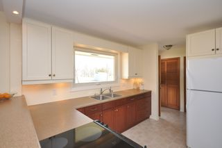 Photo 29: 9 Captain Kennedy Road in St. Andrews: Residential for sale : MLS®# 1205198