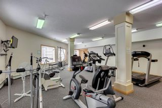 Photo 38: 241 223 Tuscany Springs Boulevard NW in Calgary: Tuscany Apartment for sale : MLS®# A1108952