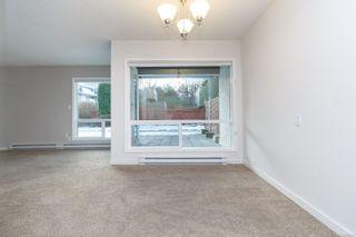 Photo 8: 107 1725 Cedar Hill Cross Rd in : SE Mt Tolmie Condo for sale (Saanich East)  : MLS®# 862122