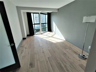 """Photo 12: 1703 909 BURRARD Street in Vancouver: West End VW Condo for sale in """"Vancouver Tower"""" (Vancouver West)  : MLS®# R2625529"""