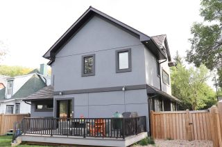 Photo 30: 14324 101 Avenue NW in Edmonton: Zone 21 House for sale : MLS®# E4236482