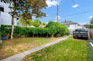 Photo 4: 6116 CHESTER Street in Vancouver: Fraser VE House for sale (Vancouver East)  : MLS®# R2615226