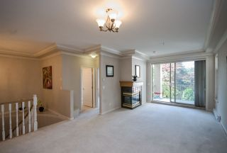 """Photo 9: 111 3176 PLATEAU Boulevard in Coquitlam: Westwood Plateau Condo for sale in """"THE TUSCANY"""" : MLS®# R2187707"""