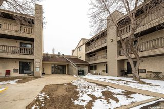 Photo 24: 112 207C Tait Place in Saskatoon: Wildwood Residential for sale : MLS®# SK846537
