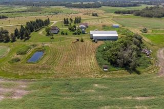 Photo 7: 51318 RANGE ROAD 210 A: Rural Strathcona County Rural Land/Vacant Lot for sale : MLS®# E4208934