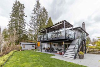 """Photo 4: 7887 227 Crescent in Langley: Fort Langley House for sale in """"Forest Knolls"""" : MLS®# R2561927"""