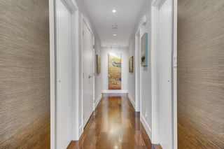 Photo 17: 1902 667 HOWE STREET in Vancouver: Downtown VW Condo for sale (Vancouver West)  : MLS®# R2615132
