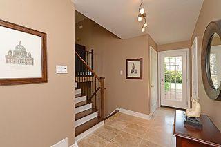 Photo 5: 5223 Broughton Crest in Burlington: Appleby House (Sidesplit 3) for sale : MLS®# W2925030